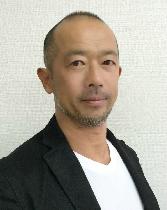 new_murakami.jpg