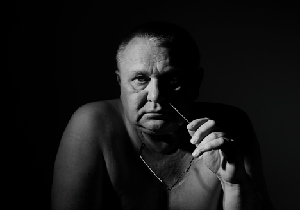 米国成人の4割が肥満~米CDC調査     「肥満」と「孤独」どちらがより寿命を縮めるのか?の画像1