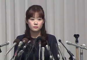 new_obokata001.jpg