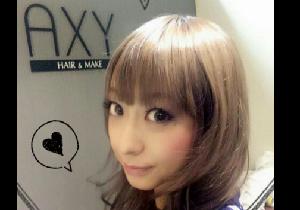 new_wakisaka.jpg