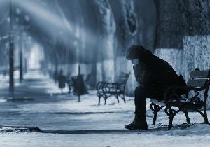 new_winterdepression.jpg
