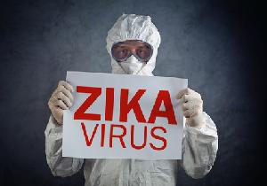 new_zika001.jpg