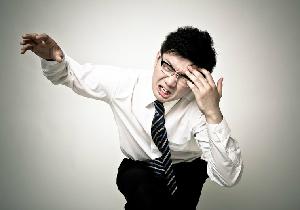 片頭痛とてんかんに多い共通点 あなたは「共存タイプ」「独立タイプ」「並存タイプ」のどれ?の画像1