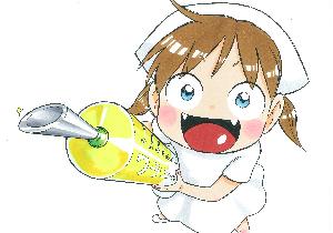 【マンガ連載5】とんでも新人ナースは夜勤で患者と大胆な行為に!&産婦人科ベテランナースの驚愕放言の画像1