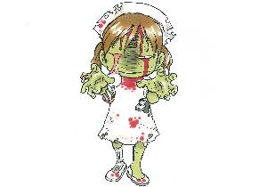 【マンガ連載6】産婦人科で尿意を我慢しての触診で大惨事&ベッドで変態ポーズ?の画像1