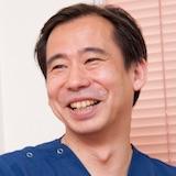 治療用顕微鏡による歯の神経治療(歯内療法)の3つの方法の画像2