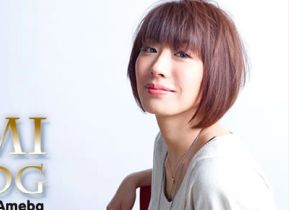 声優・朴璐美さんは「更年期障害」か? 公表された診断名から読み解くの画像1