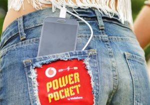power.pocket.jpg