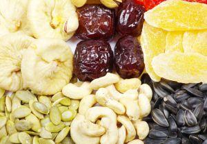 食べても太りにくい「ローフード」 ダイエット効果の一方で注意すべきことは?の画像1