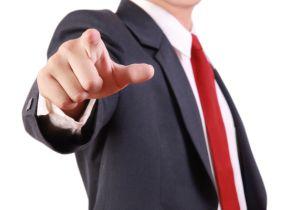 「赤い服」は攻撃的に見られる?  オバマ大統領が「パワー・タイ」を好む理由の画像1