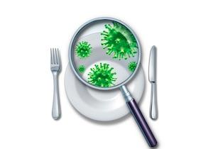 見た目だけで判断するな! 梅雨に気をつける食中毒を防ぐ3つの方法とは?の画像1