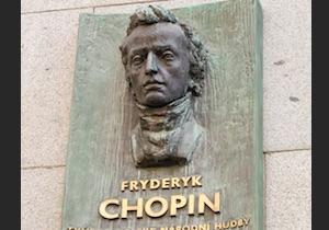 死後169年、ショパンの死因が解明! コニャックに漬けた心臓を「DNA鑑定」できない3つの理由の画像1