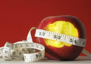 ダイエット成功のカギは「食べ物の場所」!行動の改善で痩せる「CAN法」とは??の画像1