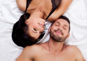 日本人は性に奔放?『女医が教える本当に気持ちのいいセックス』の宋美玄医師と考える健全なセックスの画像1