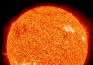 太陽と健康の関係に新発見 太陽活動が人の寿命を左右する!? の画像1