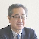tsunoda150150.JPG