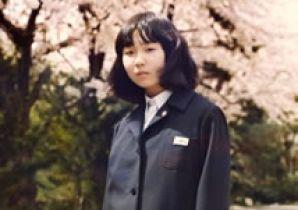 北朝鮮の拉致被害者・横田めぐみさんのものとされる遺骨は偽物?の画像1