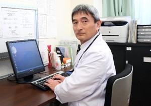 最新の腰痛診断は問診にかける時間がちがう! 腰痛の専門医はこうやって探せ!の画像1
