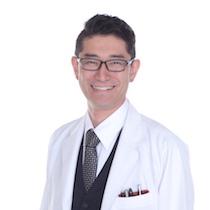 血糖値を上げないアンダカシー! 「主治医が見つかる診療所」出演の亀川医師が絶賛 の画像2